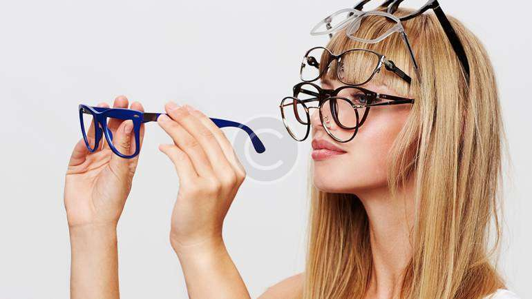 From Lenses and Frames to Management Practice
