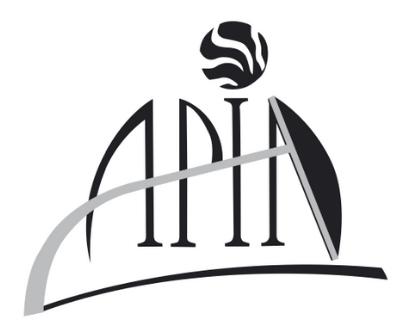 logo-apia-512x512-1-e1602530429419